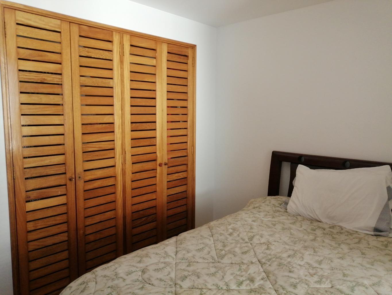 Apartamento en Ciudad Salitre Occidental 6451, foto 7