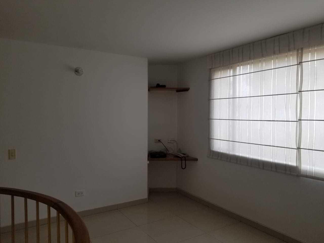 Apartamento en Ciudad Salitre Occidental 6451, foto 13