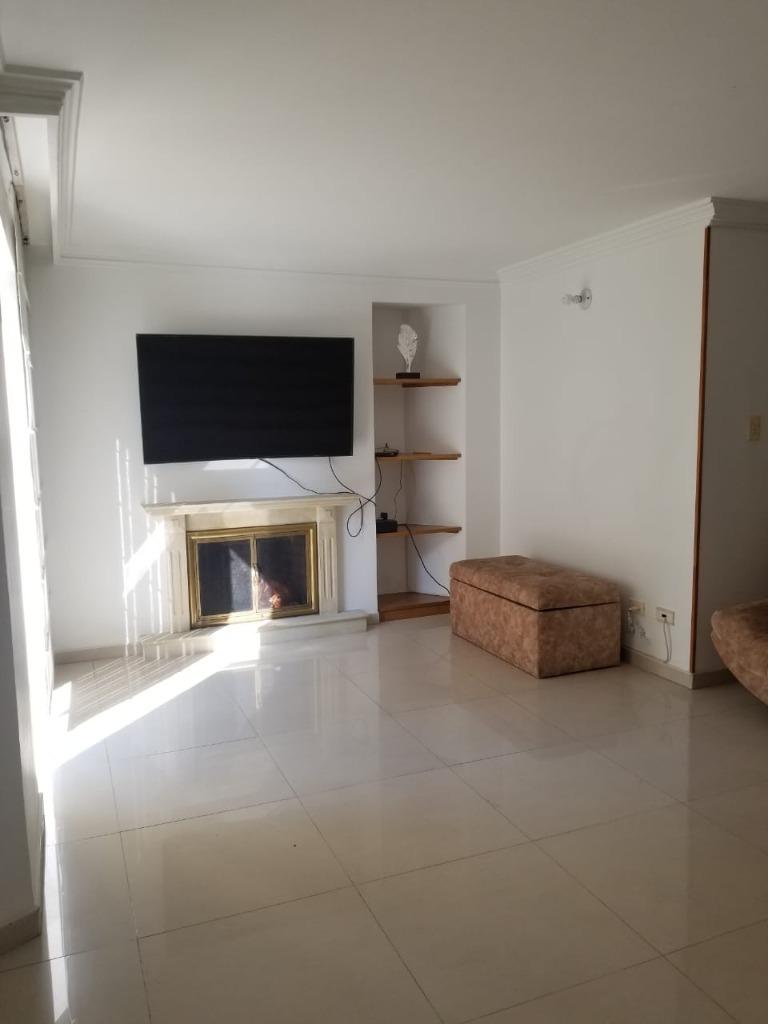Apartamento en Ciudad Salitre Occidental 6451, foto 18