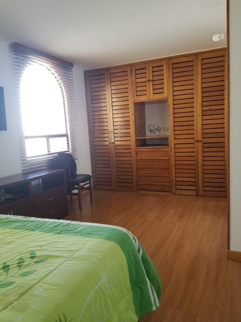 Apartamento en Ciudad Salitre Occidental 6451, foto 20