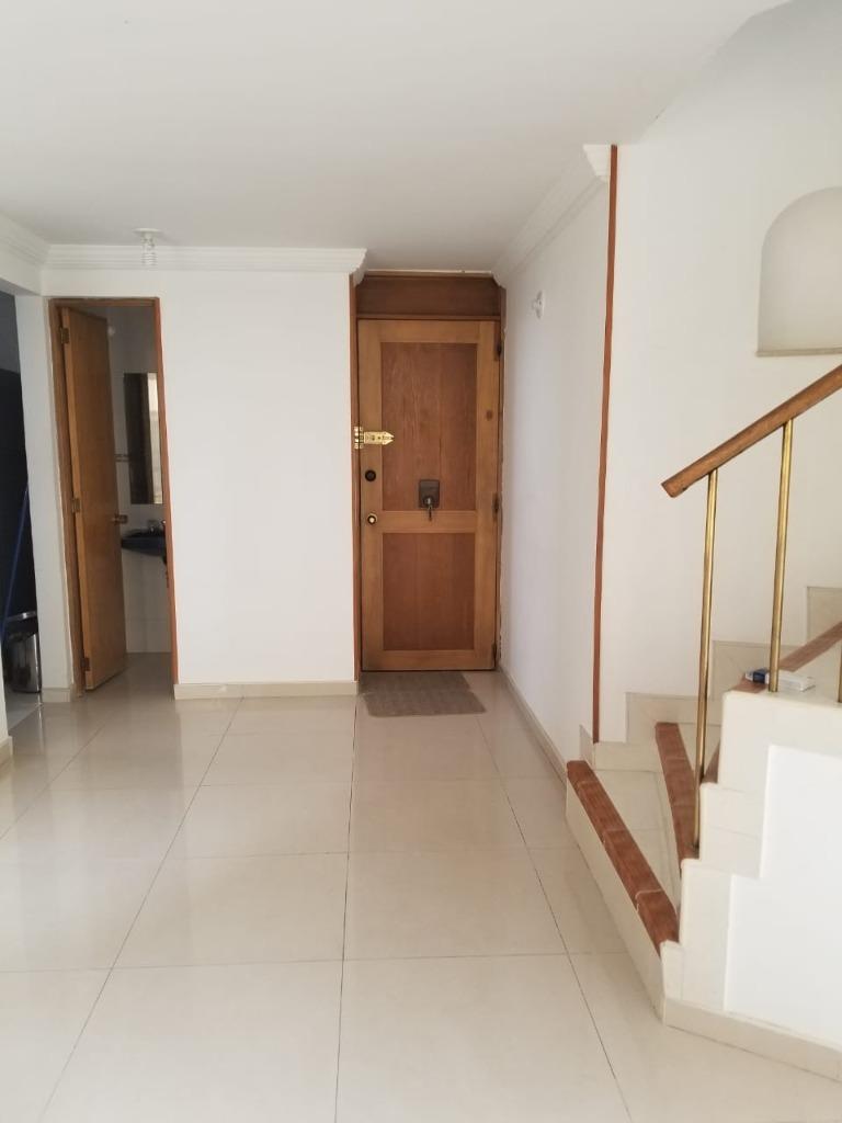 Apartamento en Ciudad Salitre Occidental 6451, foto 22