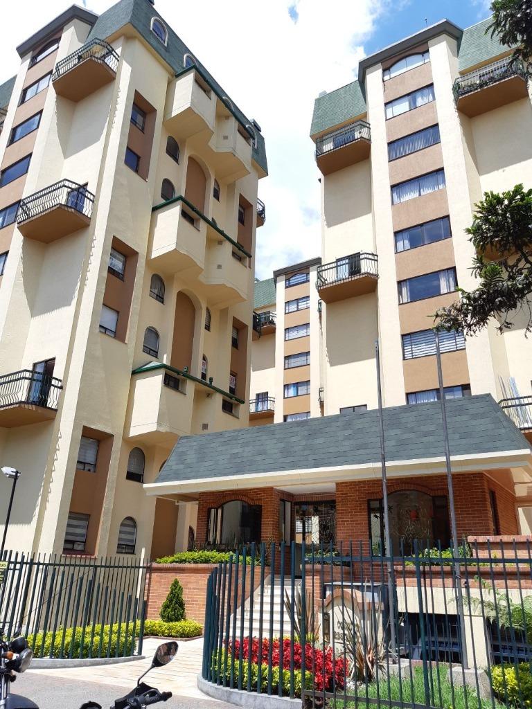Apartamento en Ciudad Salitre Occidental 6451, foto 25