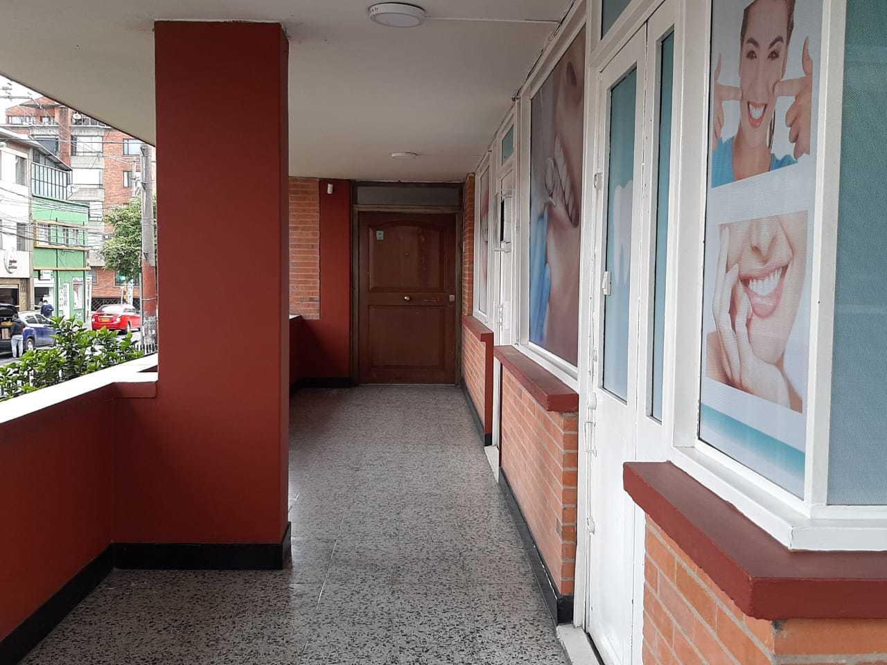 Oficina en Galerias 6483, foto 3