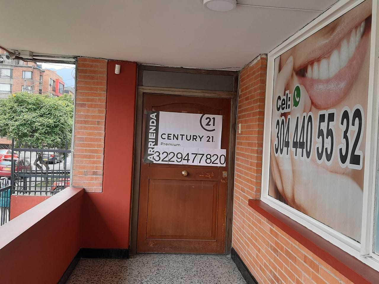 Oficina en Galerias 6483, foto 1