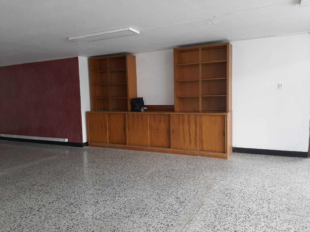 Oficina en Galerias 6483, foto 5