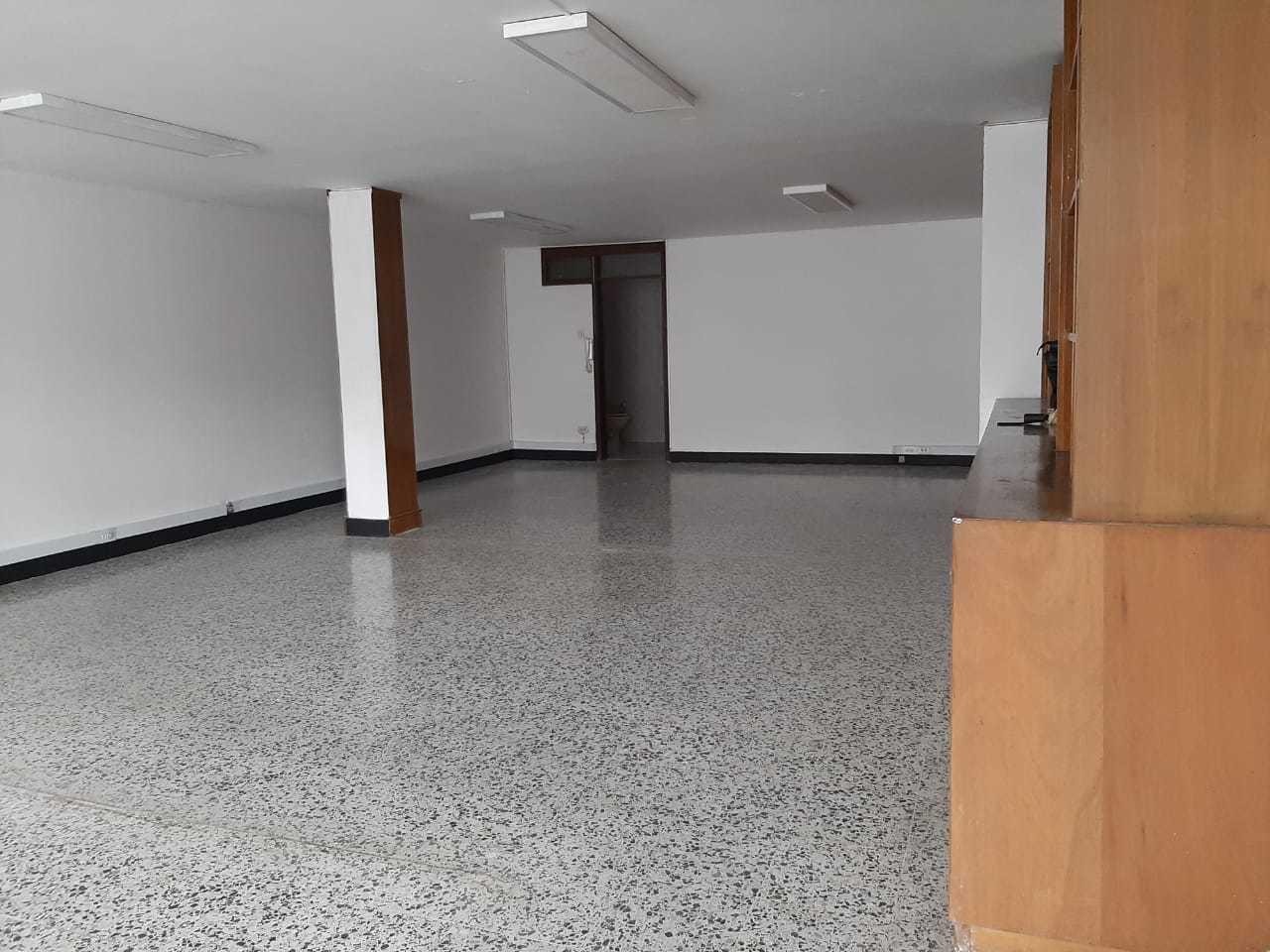 Oficina en Galerias 6483, foto 4