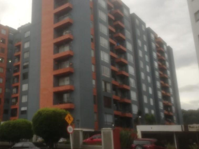 Apartamento en La Colina Campestre 10662, foto 0