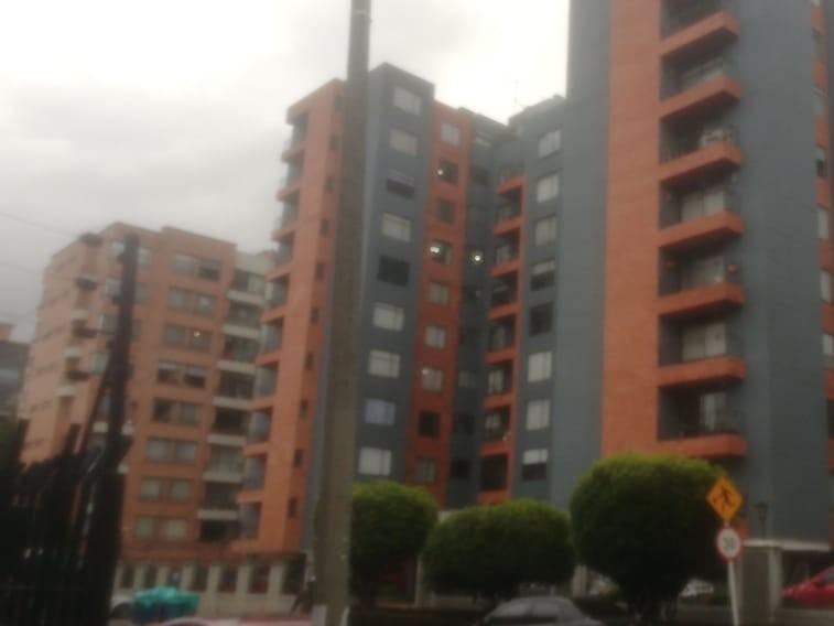 Apartamento en La Colina Campestre 10662, foto 1