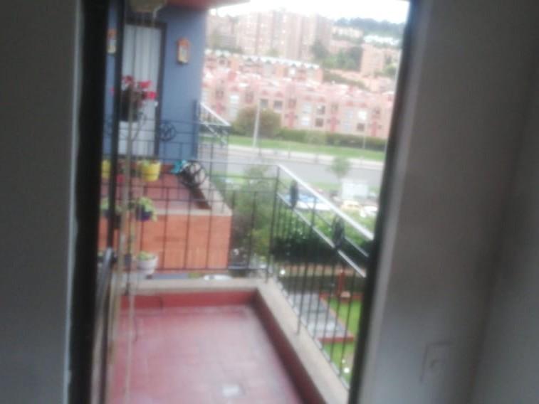 Apartamento en La Colina Campestre 10662, foto 18