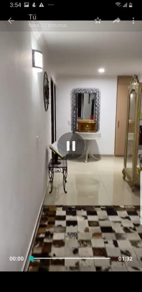 Apartamento en La Colina Campestre 10662, foto 14