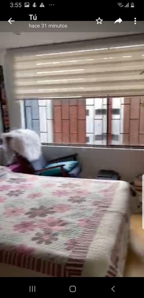 Apartamento en La Colina Campestre 10662, foto 9