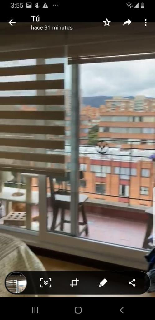 Apartamento en La Colina Campestre 10662, foto 4