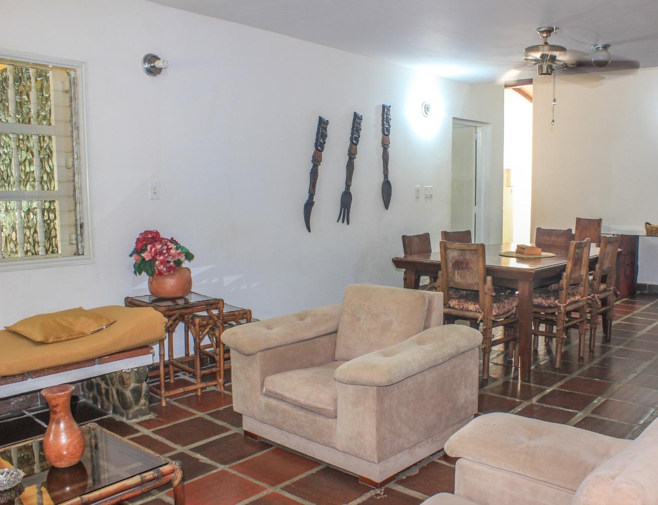 Casa en San Jeronimo, SANTA FE DE ANTIOQUIA 92271, foto 7