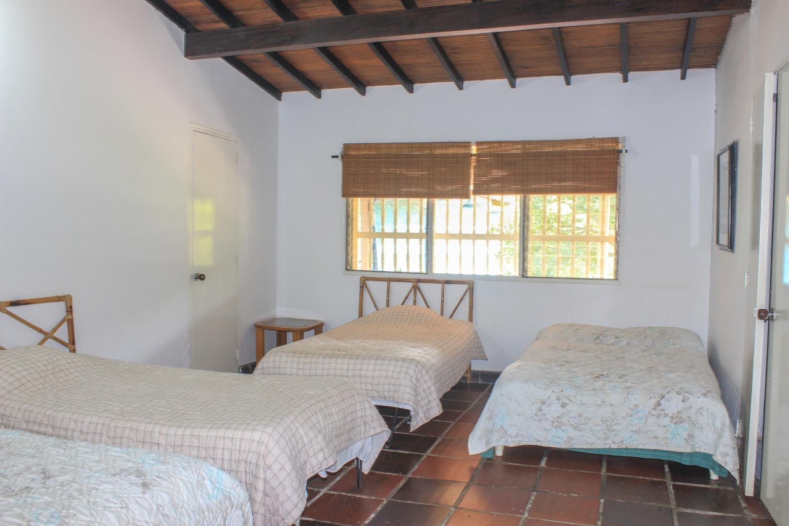 Casa en San Jeronimo, SANTA FE DE ANTIOQUIA 92271, foto 8