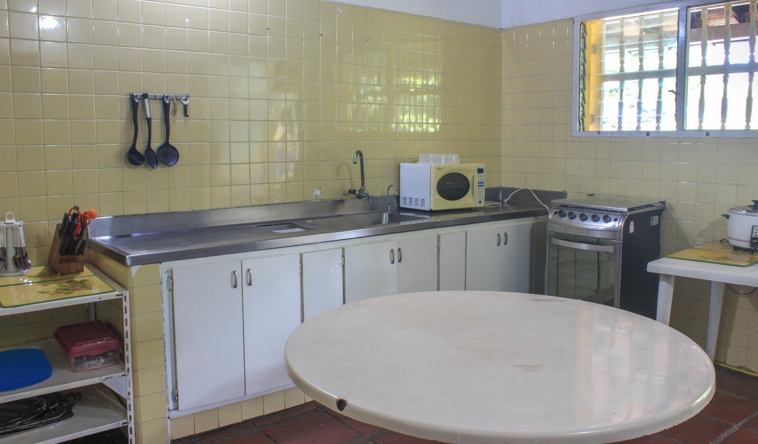 Casa en San Jeronimo, SANTA FE DE ANTIOQUIA 92271, foto 10
