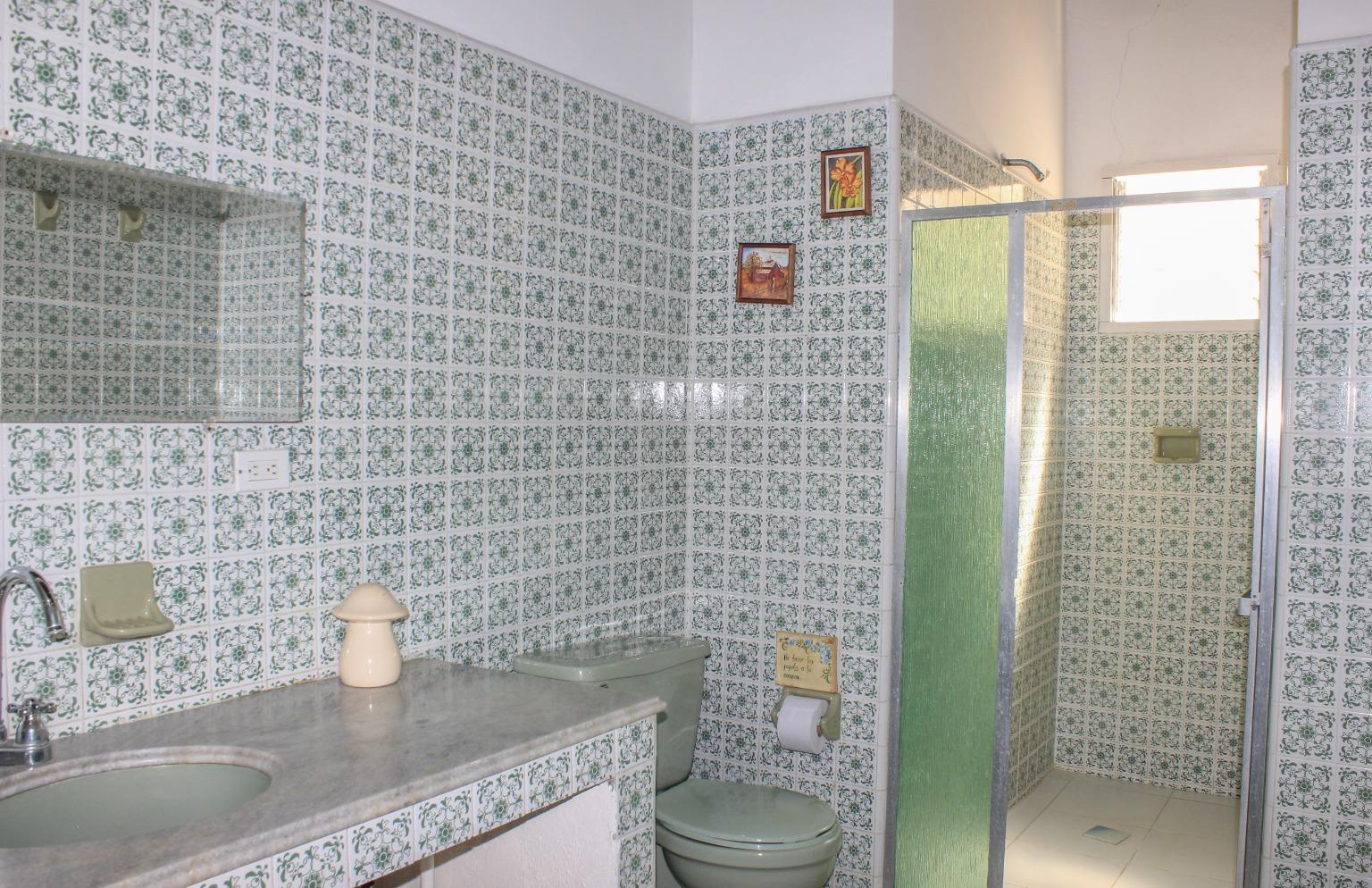 Casa en San Jeronimo, SANTA FE DE ANTIOQUIA 92271, foto 12