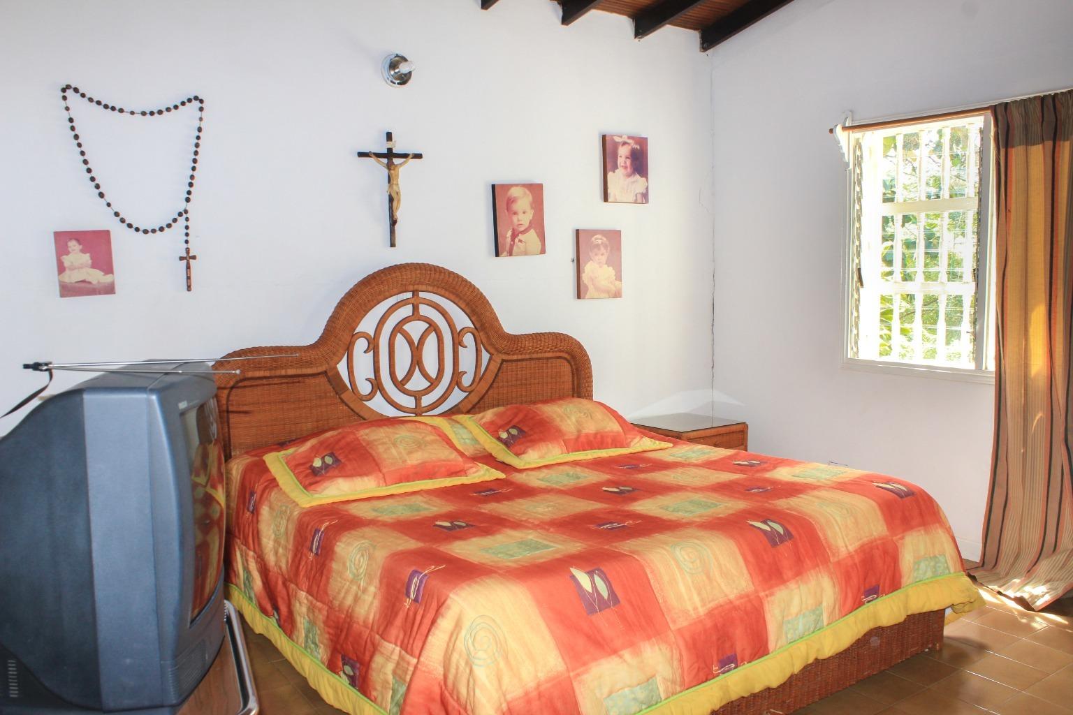 Casa en San Jeronimo, SANTA FE DE ANTIOQUIA 92271, foto 16