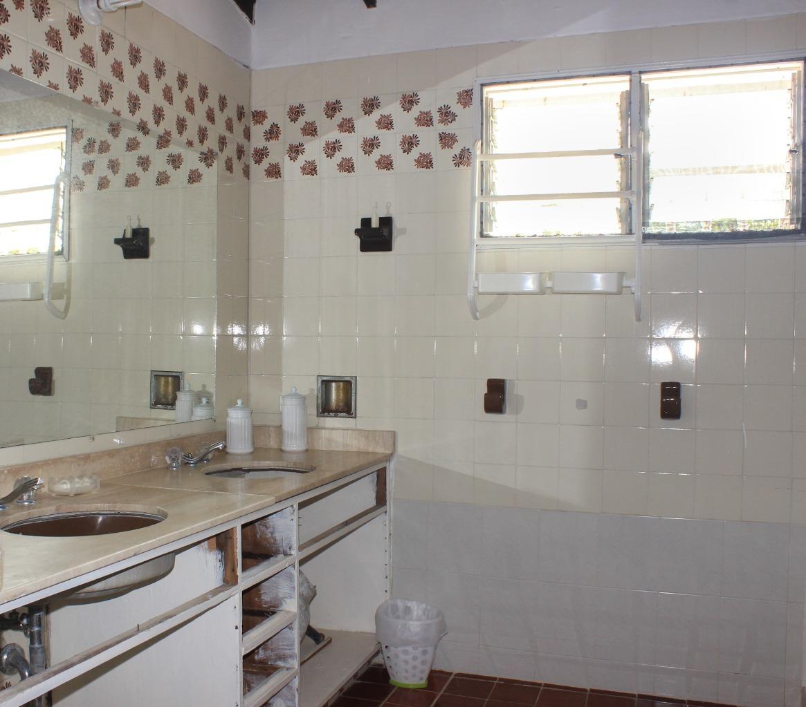Casa en San Jeronimo, SANTA FE DE ANTIOQUIA 92271, foto 20