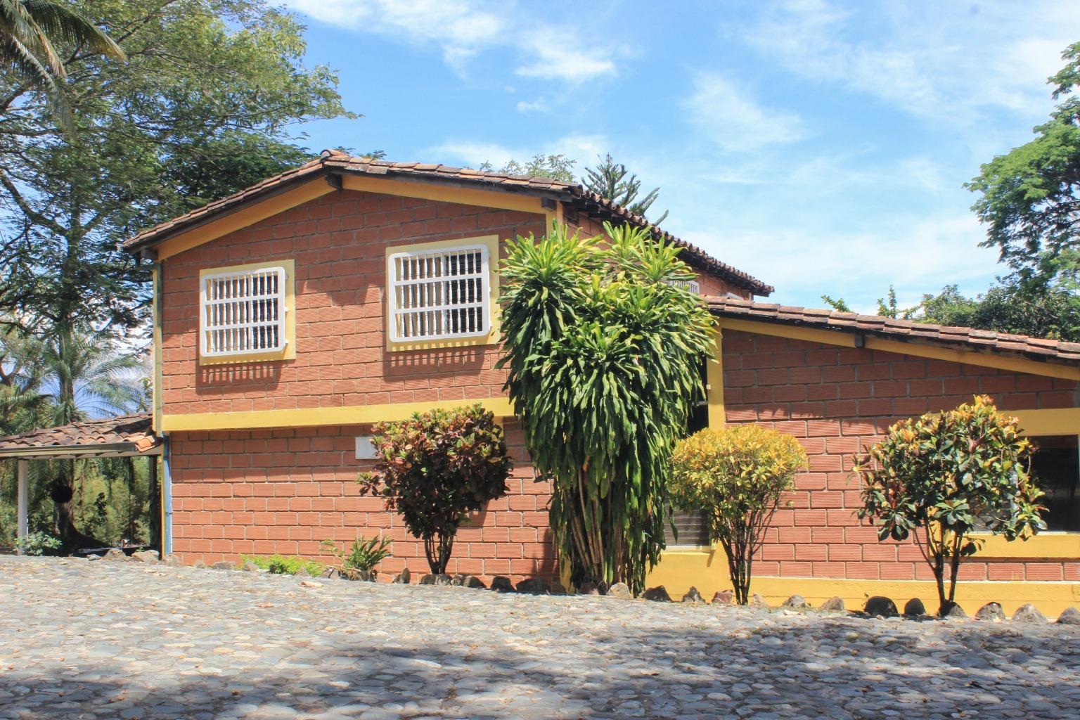 Casa en San Jeronimo, SANTA FE DE ANTIOQUIA 92271, foto 3