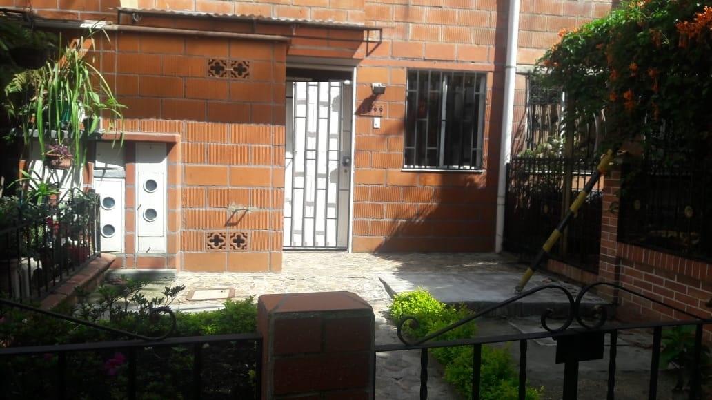 Apartamento en Bello 259, foto 2