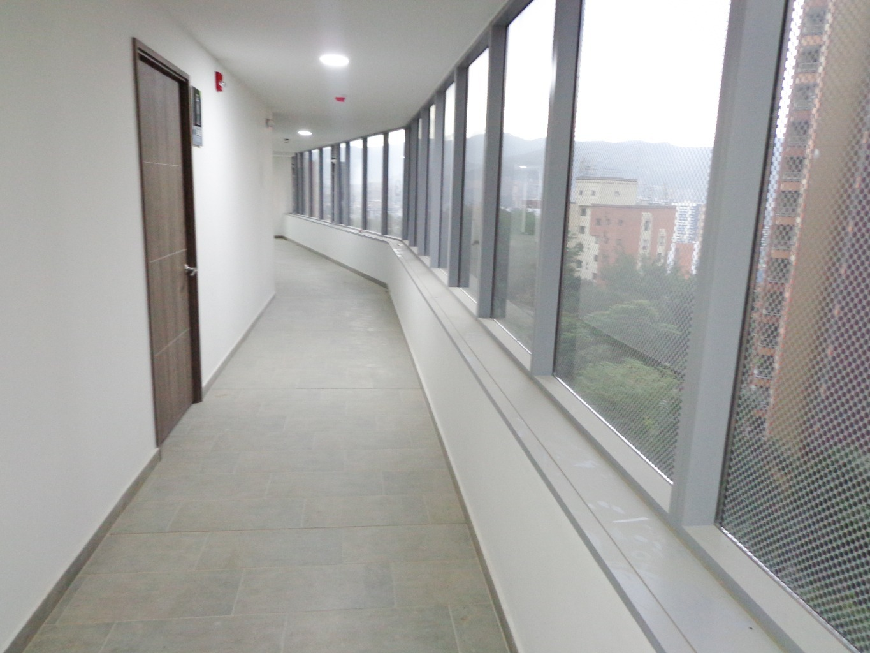 Oficina en Medellin 376, foto 3