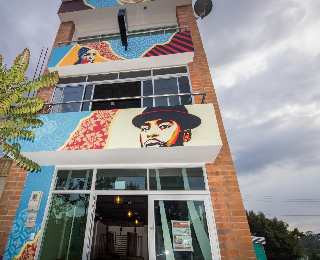 Local en Rionegro 378, foto 3