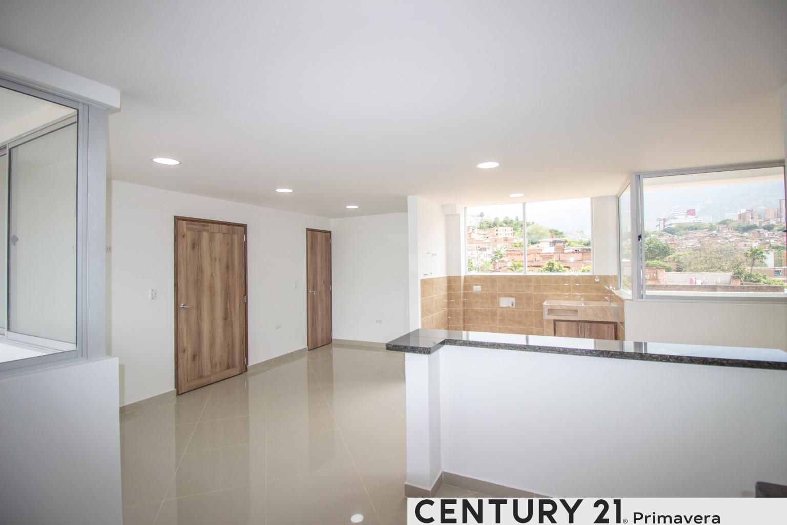 Apartamento en Medellin 441, foto 17