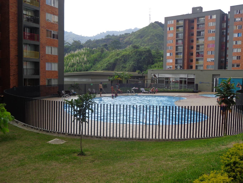 Apartamento en Itagui 498, foto 13