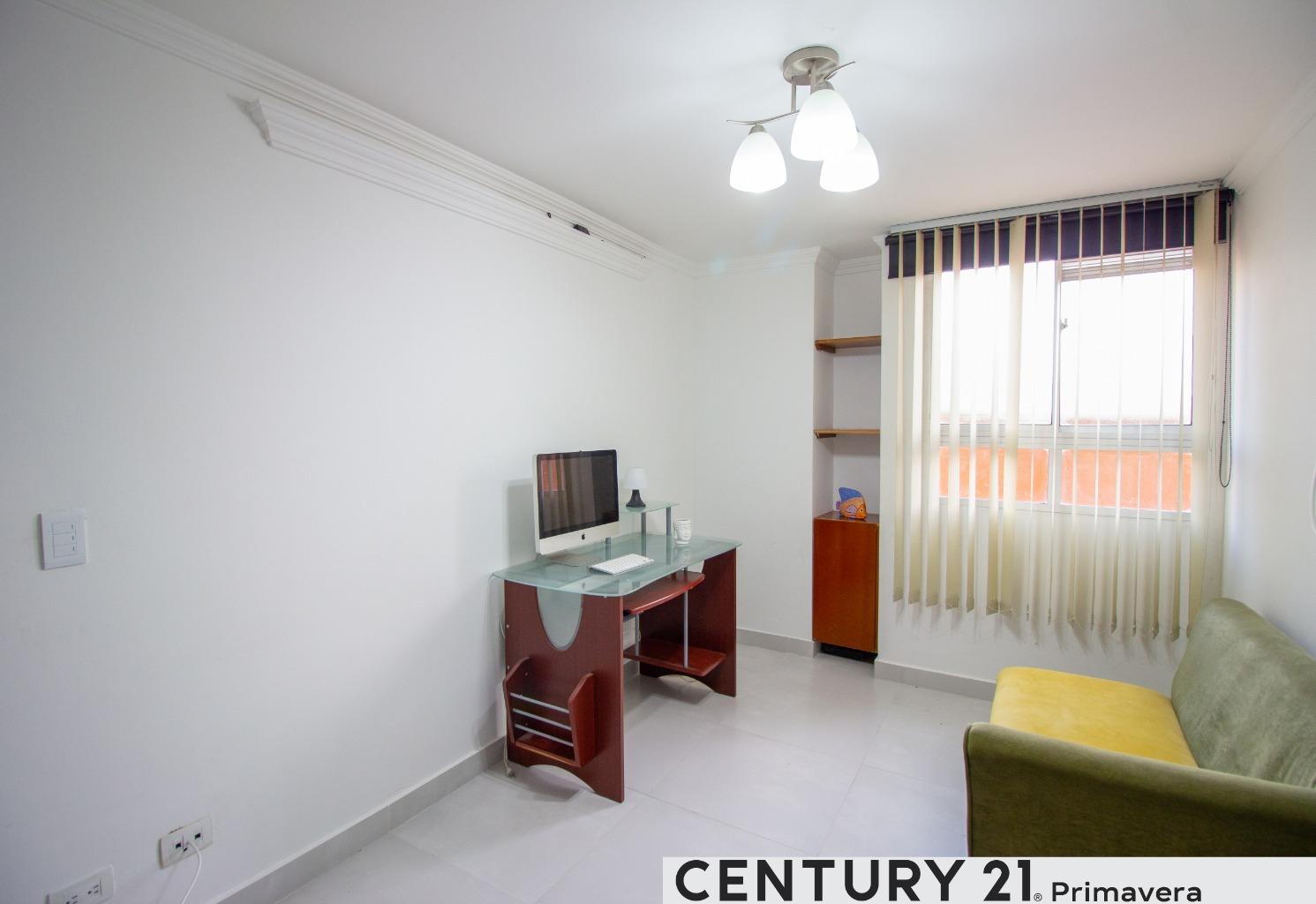 Apartamento en Medellin 588, foto 15