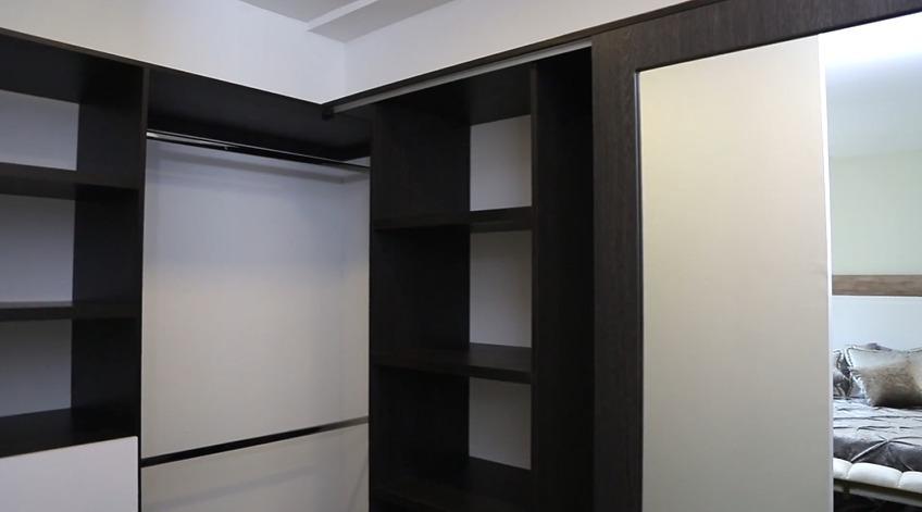 Apartamento en Pereira 10484, foto 7