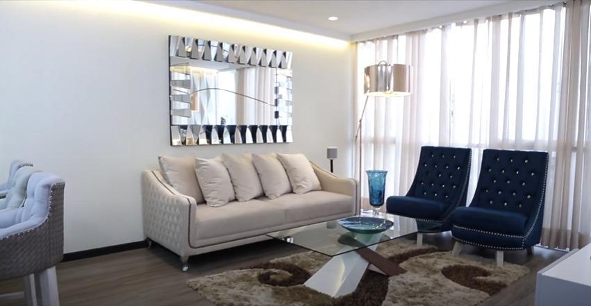 Apartamento en Pereira 10484, foto 0