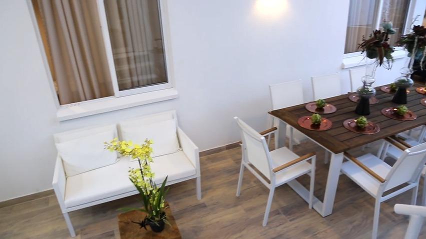 Apartamento en Pereira 10484, foto 8