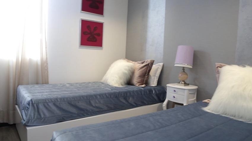 Apartamento en Pereira 10484, foto 4