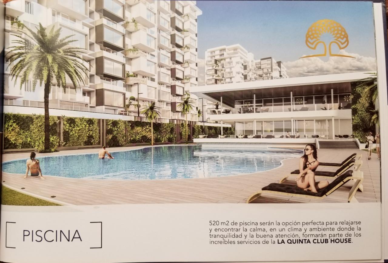 Apartamento en Pereira 10484, foto 14