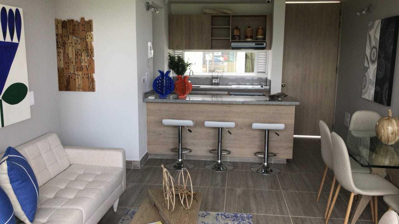Apartamento en Armenia 11547, foto 3