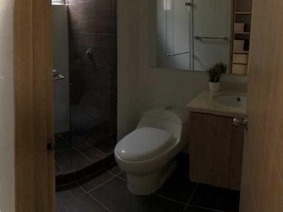 Apartamento en Armenia 11547, foto 6
