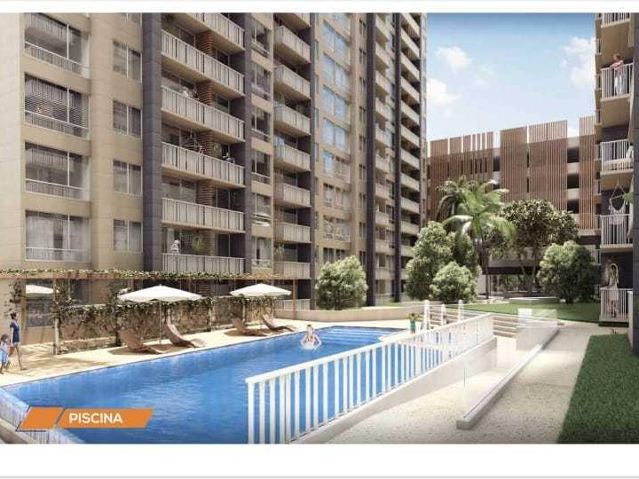 Apartamento en Armenia 11547, foto 1