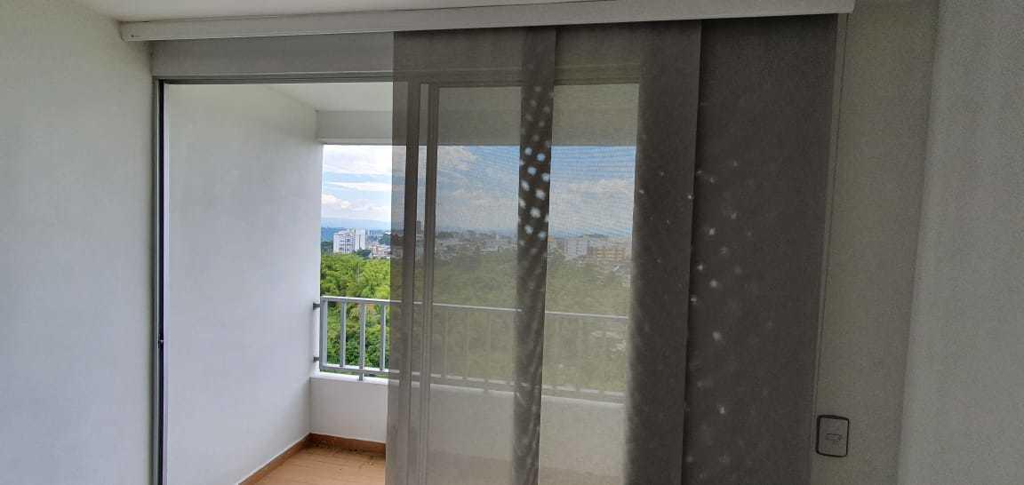 Apartamento en Armenia 11620, foto 4