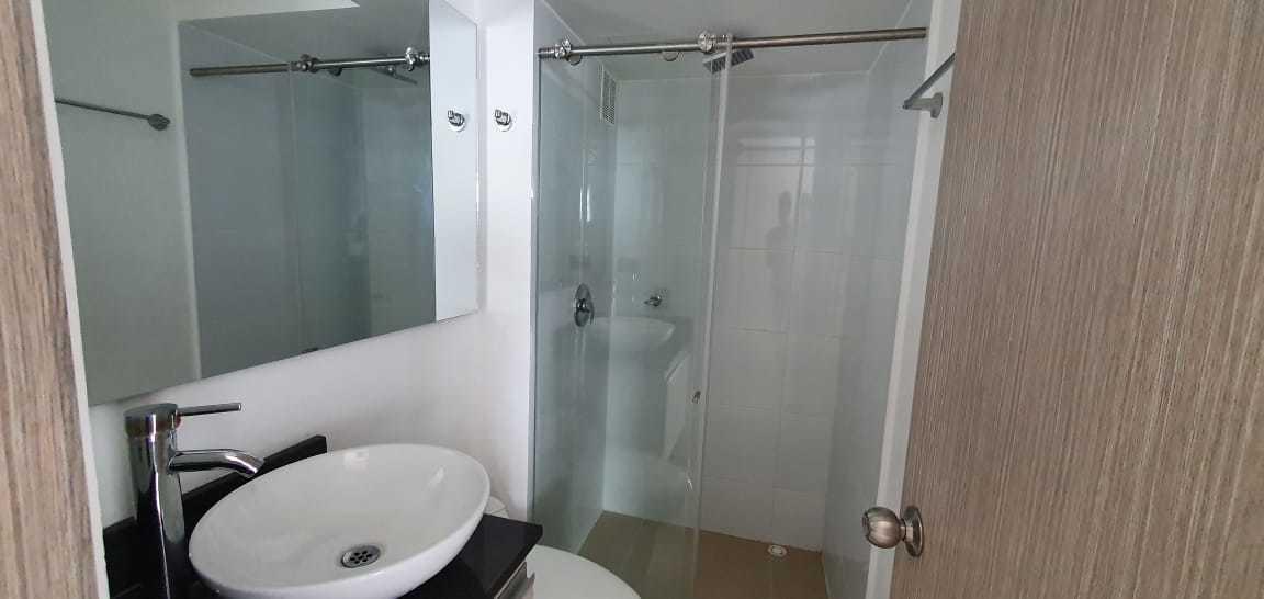 Apartamento en Armenia 11620, foto 5