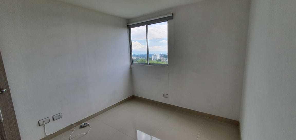 Apartamento en Armenia 11620, foto 6