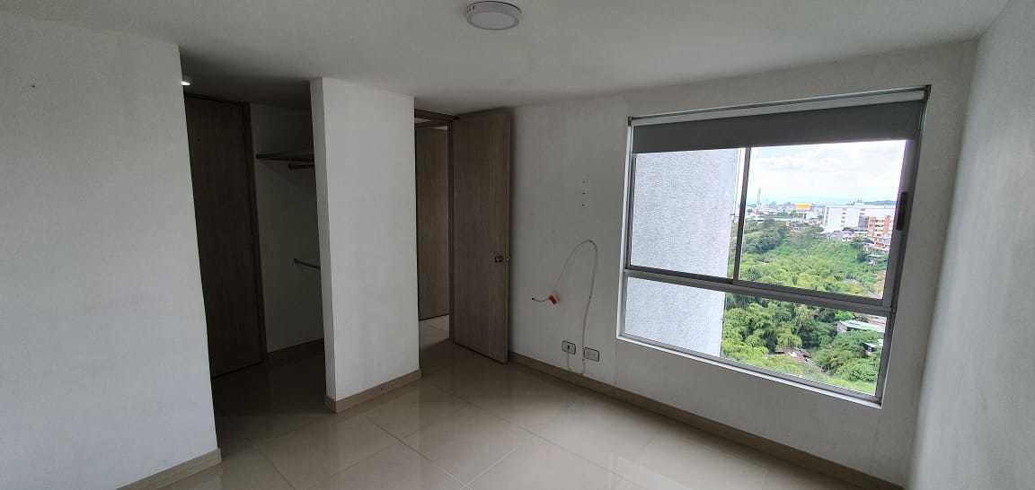 Apartamento en Armenia 11620, foto 7