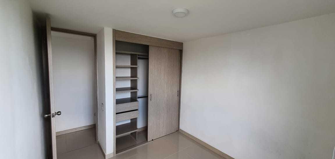 Apartamento en Armenia 11620, foto 8