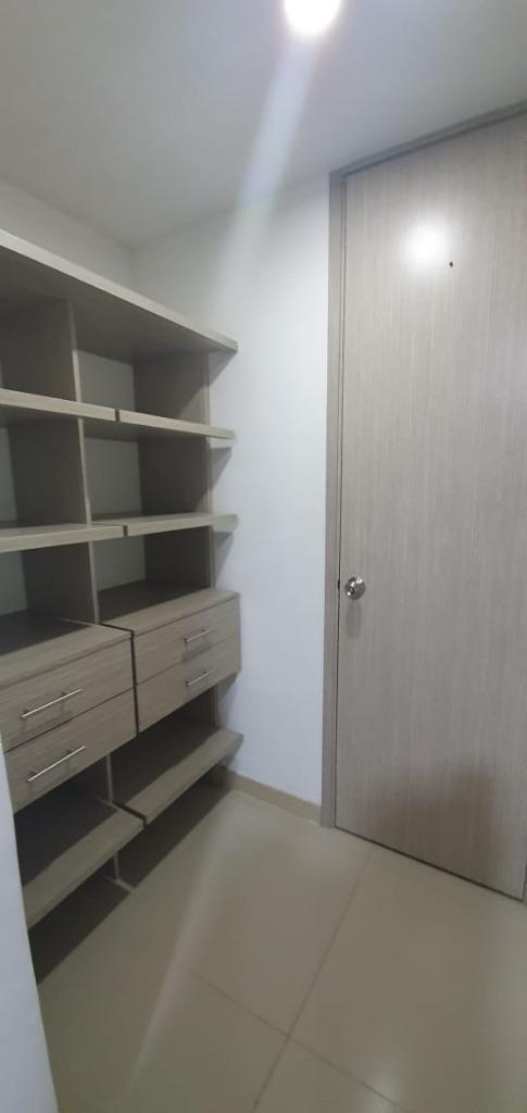 Apartamento en Armenia 11620, foto 9
