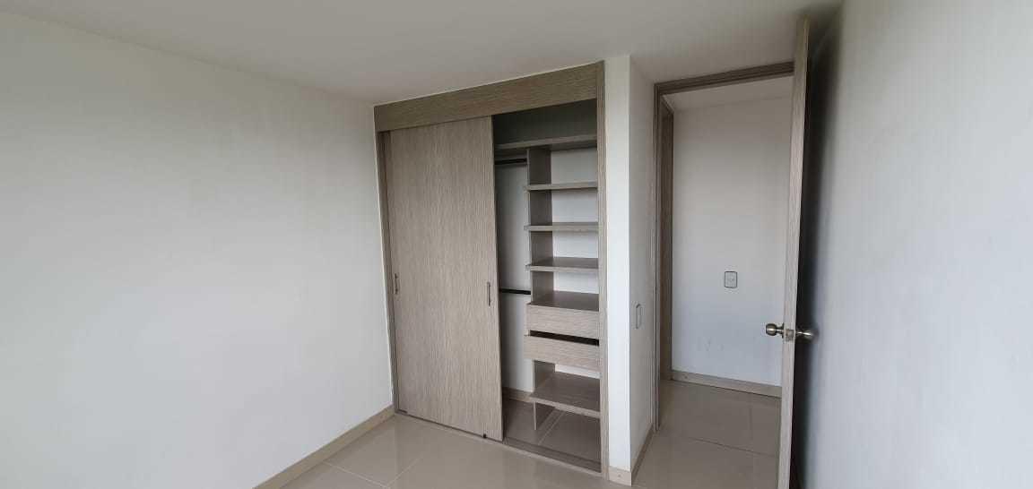 Apartamento en Armenia 12621, foto 3