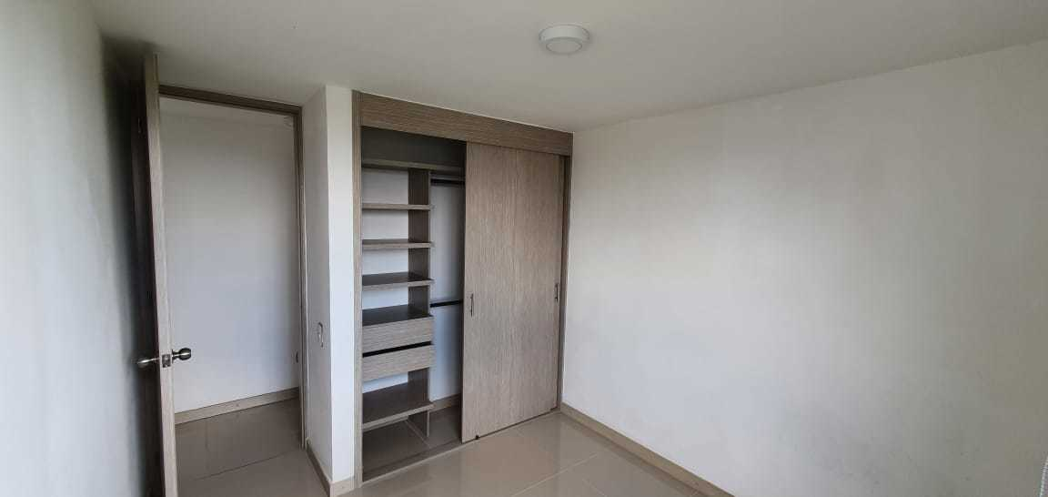 Apartamento en Armenia 12621, foto 8