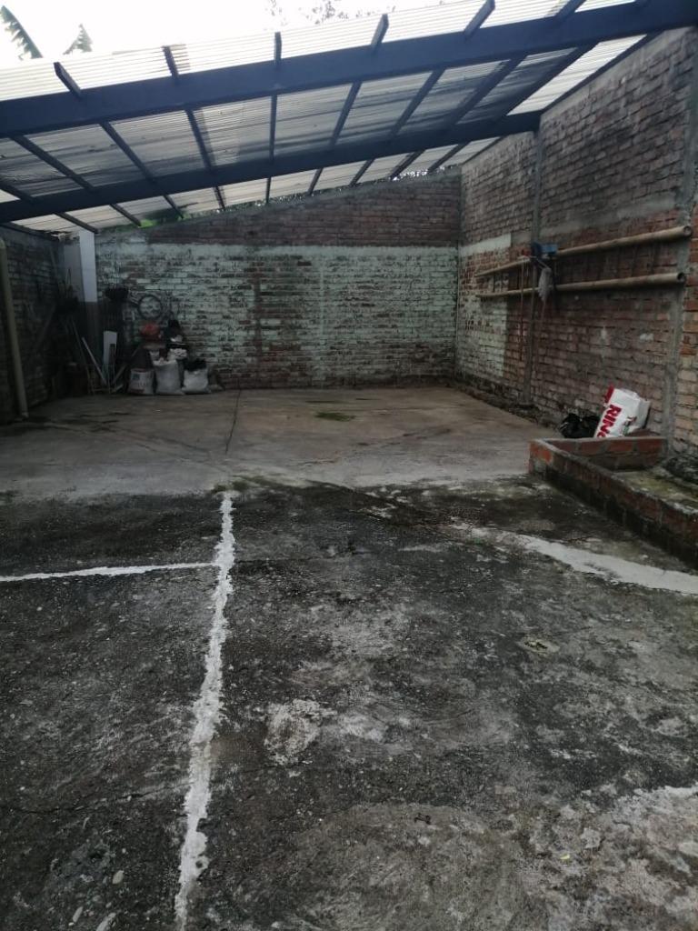 Casa en Circasia 14926, foto 14