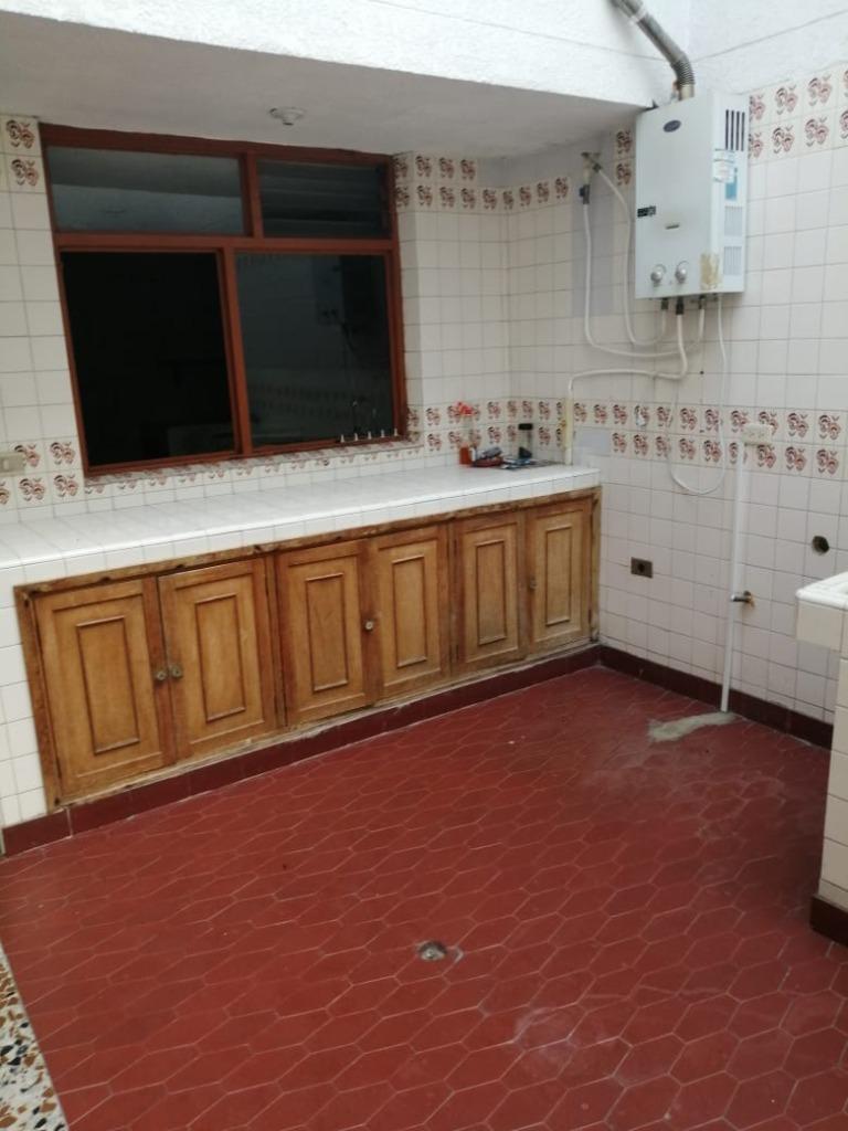 Casa en Circasia 14926, foto 5