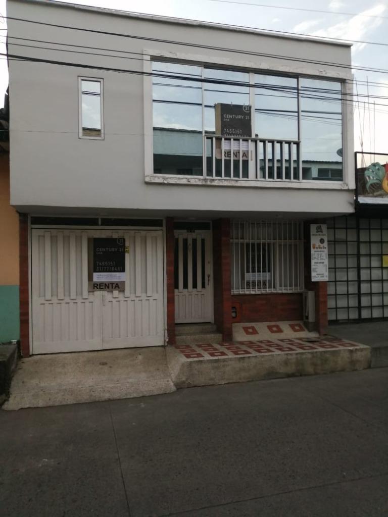 Casa en Circasia 14926, foto 0