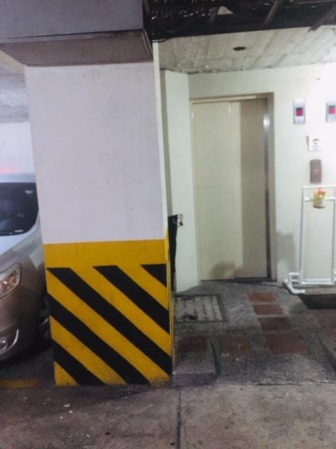 Apartamento en Pereira 38011, foto 6