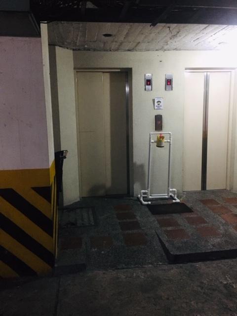 Apartamento en Pereira 38011, foto 7